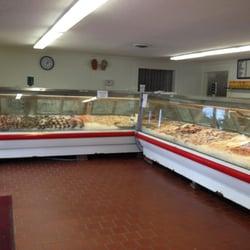 Rosehill seafood restaurant 22 photos 29 reviews for Fish restaurants in columbus ohio
