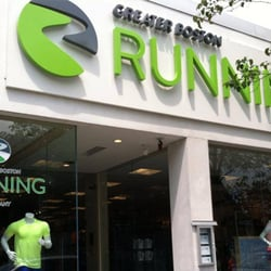 Image result for greater boston running company