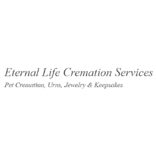 Eternal Life Cremation Services: 555E Valley Kitchen Dr, Mount Pleasant, PA
