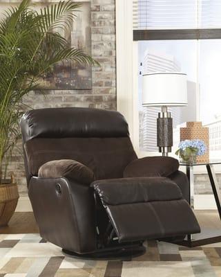 Armourdale Furniture U0026 Appliance Company 633 Kansas Ave Kansas City, KS  Furniture Stores   MapQuest