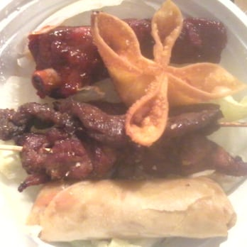 Photo of Yummy Asia   Cedar Grove  NJ  United States  One person PuPuYummy Asia   CLOSED   10 Reviews   Japanese   198 Stevens Ave  . New Kitchen Chinese Cedar Grove Nj. Home Design Ideas