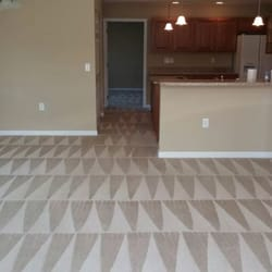 photo of pro steam carpet cleaning columbus oh united states nice and