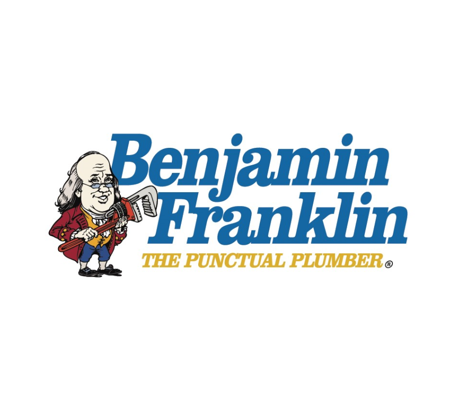 Benjamin Franklin Plumbing: 8032 Lankford Hwy, Oak Hall, VA