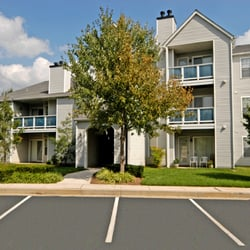 Lakeside Mill Apartments - 36 Photos - Rental Apartments ...
