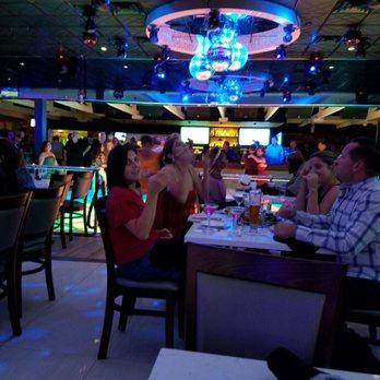 Photo Of Adelphia Restaurant Lounge Deptford Nj United States Nightclub