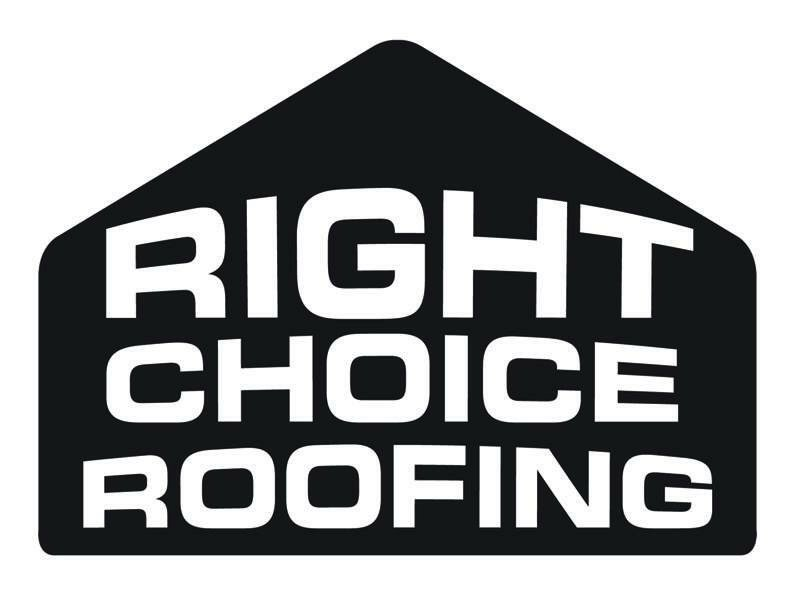 Right Choice Roofing: 24447 S Hwy 66, Claremore, OK