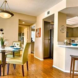 Apartments That Accept Felons In Phoenix Az