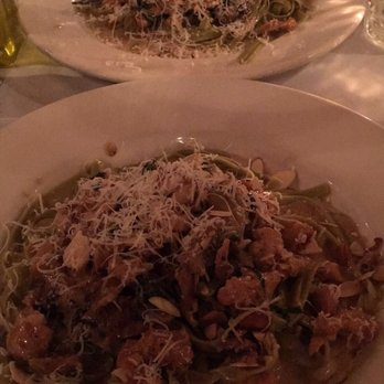 Italian Food In Upland Ca