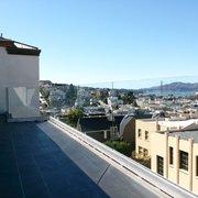 CSDC Photo Of California Shower Door Corporation   San Francisco, CA,  United States.