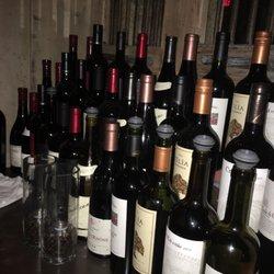 Barrique Kitchen & Wine Bar - 121 Photos & 284 Reviews - Tapas ...