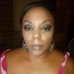 alicia s makeup creations makeup artists la puente ca phone