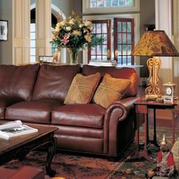 Photo Of Lombards Fine Furniture   Columbus, OH, United States. Hancock U0026  Moore