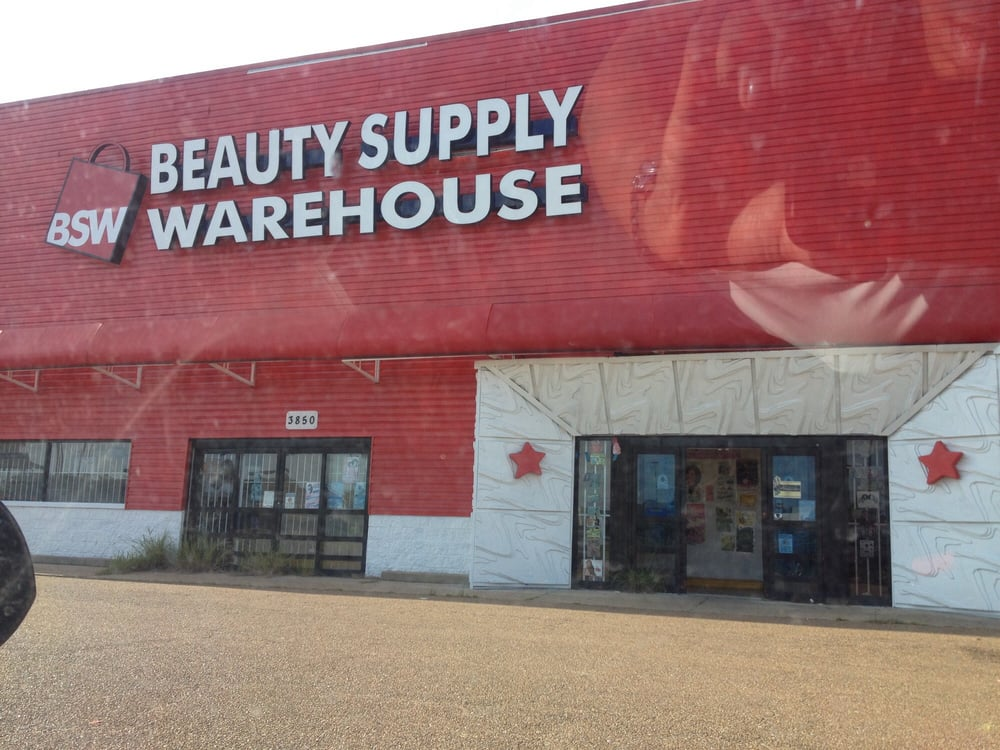 A big beauty supply warehouse yelp for Beauty salon equipment warehouse