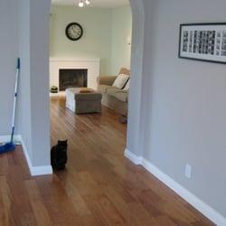 Unique Flooring 122 Photos 43 Reviews Flooring 2913