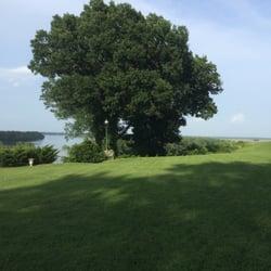 Photo Of Kuhs Estate And Farm Saint Louis Mo United States Gazebo