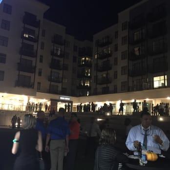 Unity plaza jacksonville fl