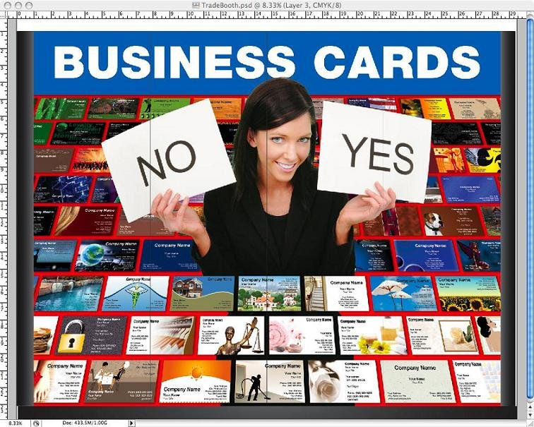 CCA Business Cards - Print - Manage - BestBuy