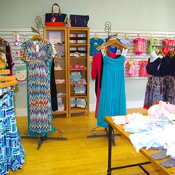 880915f606b TummyStyle Maternity Clothes - CLOSED - Maternity Wear - 6885 Douglas Blvd