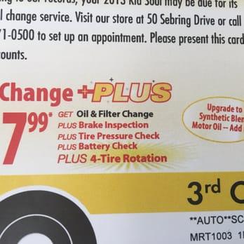 Mr Tire Oil Change >> Mr Tire Auto Service Centers 26 Reviews Tires 50