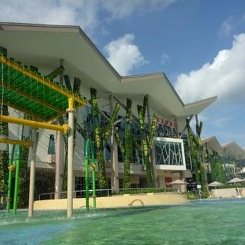 Safra Jurong Swimming Pools 333 Boon Lay Way Boon Lay Singapore Phone Number Yelp