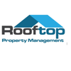 Rooftop Property Management