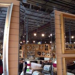 Delightful Photo Of El Dorado Furniture U0026 Mattress Outlet   Miami, FL, United States.