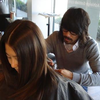 toni guy hair salon 91 photos 215 reviews hair