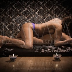 body 2 body massage tantra massae