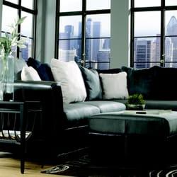 Great Photo Of Samu0027s Furniture U0026 Appliance   Irving, TX, United States