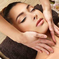 erotische massage dortmund erotische massage sauna