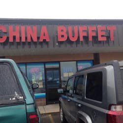 Chinese Restaurants In Detroit Lakes