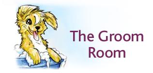 Groom Room - Get Quote - Pet Groomers - Brent Eleigh Road, Sudbury ...