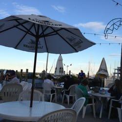 Photo Of Newport Shores   Port Washington, WI, United States.