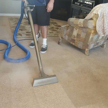 Holt Carpet Cleaning Oceanside - carpet