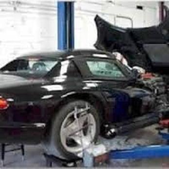 Cascade Auto Repair >> Cascade Auto Repair Auto Repair Riverdale Ga Phone