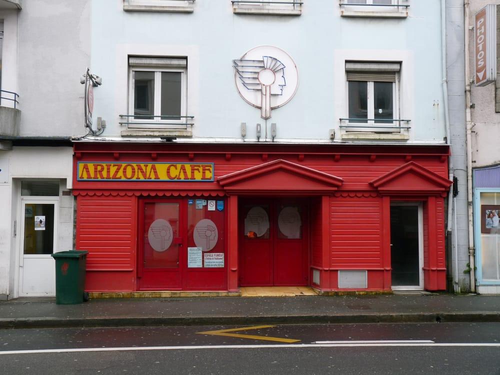 Caf Brest Numero