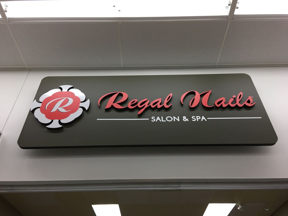 regal nails gift card concord nh giftly giftly
