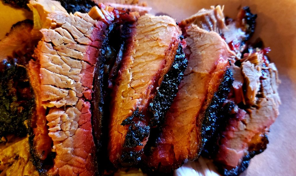 Texas Beef & Cattle Company: 1101 W 3rd St, Dayton, OH