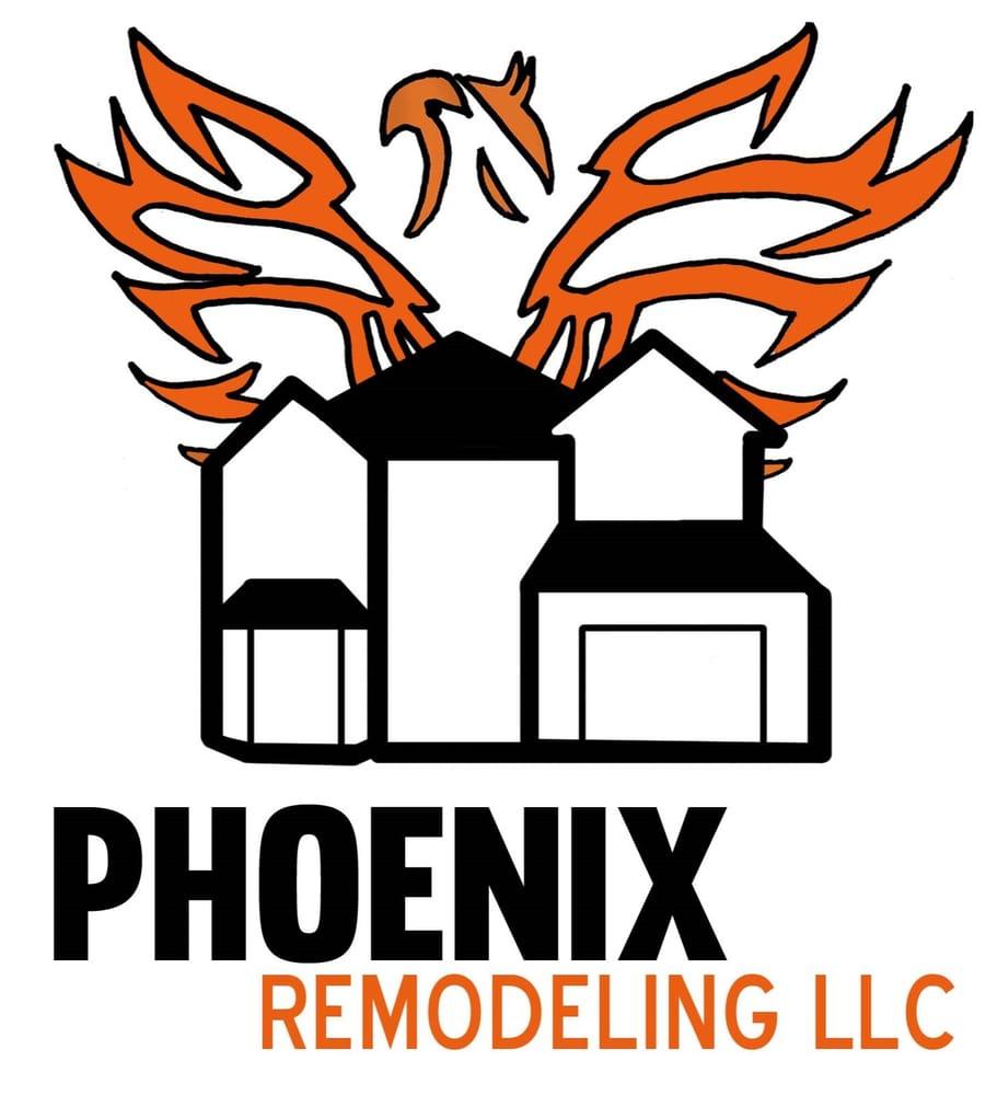 Phoenix Maid Services: 6022 McAlester Way, Centreville, VA