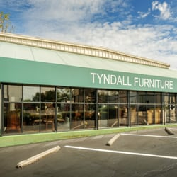 Photo Of Tyndall Furniture Galleries   Pineville, NC, United States