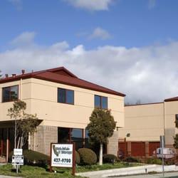 Photo Of Statewide Self Storage Santa Cruz Ca United States
