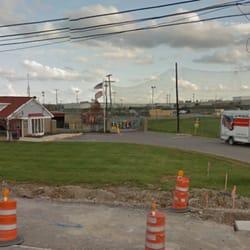 Photo Of U Haul Moving U0026 Storage At Worthington Galena Rd   Columbus, OH