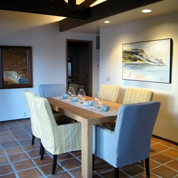 Photo Of Brook Furniture Rental   San Francisco, CA, United States.  Belvedere Dining