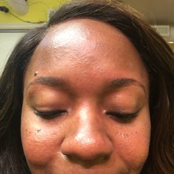 Threads The Best 86 Reviews Threading Services 515 H St Nw