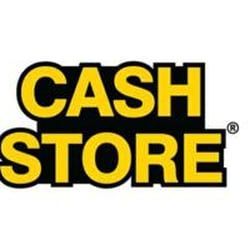 Fast cash advance memorial drive stone mountain ga image 5