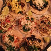 Bakersfield mass ave 429 photos 744 reviews mexican for Fisher fish chicken indianapolis in