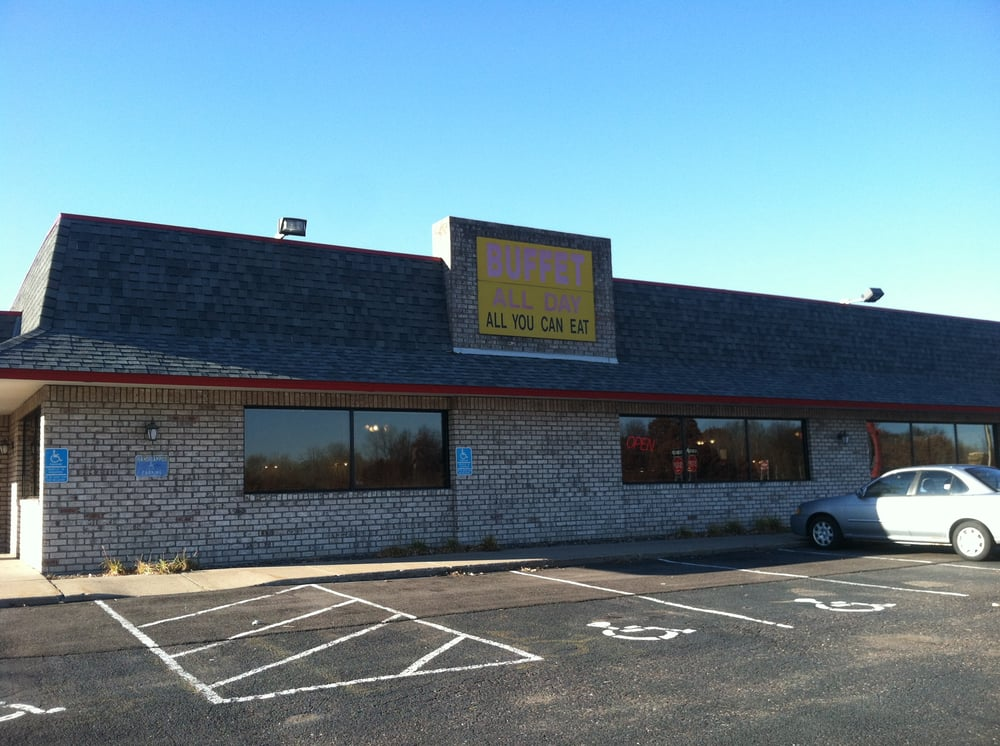 Hopes restaurant 17 reviews chinese 8200 hwy 65 ne spring lake