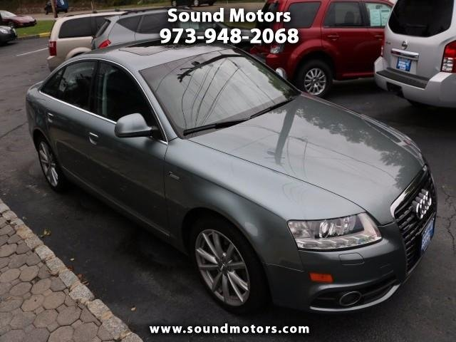 Sound Motors: 434 US Highway 206, Branchville, NJ