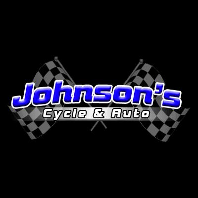 Johnson's Cycle & Auto: 1700 W 23rd St, Fremont, NE