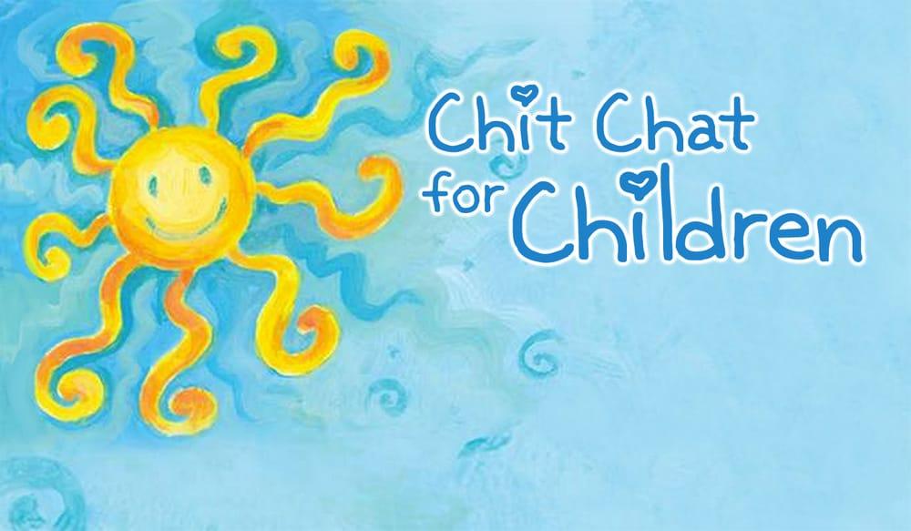 Chit Chat for Children: 301 E Main St, Remington, VA